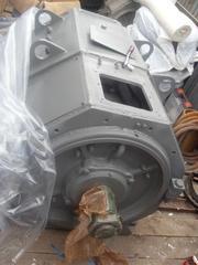 Двигатель МПЭ450-900,   ДЭВ 812,   ДЭ818,  СДЭ2-15-34,  СДЭ2-16-46