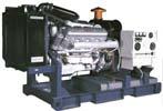 Дизель электрогенераторы для аварийного электроснабжения,  запчасти .