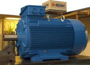 Электродвигатель    55кВт      1000  5АМ250М6у3
