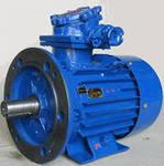 Продам Электродвигатель  55кВт  3000  АВ225М2У2, 5 (IM2081)
