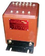 Трансформатор ТПС-0, 66,  накладка НКР-3,  датчик ДТУ-03
