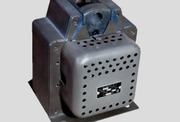Продам электромагниты ЭД 11 102,  ЭД 11 101.