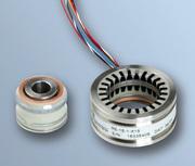 Ремонт энкодер резольвер серводвигателей сервомоторов двигателей