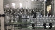 Для Барнаул. Линия розлива воды,  кваса,  пива,  масла,  айрана,  кумыса.