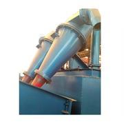 Гидроциклон для промывки золота FX300