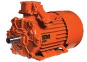 Электродвигатель 37кВт 1500 ВА200М4У2, 5