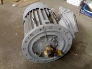 Продам Электродвигатель 110кВт 1500 2ВР280S4У2, 5  IM4001 (660/1140В)