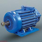 Электродвигатель 60кВт  570 4МТН280М10У1