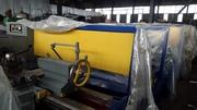 Продам  станки 1К62Д РМЦ 1000,  из  Челябинска.
