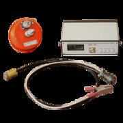 Устройство контроля тока утечки УКТ-02 УКТ02 УКТ-03 УКТ03 УКТ-03М УКТ03М УКТ-04 УКТ04