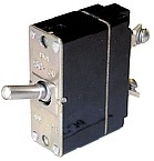 Со склада и под заказ автомат защиты сети АЗС,  рубильник ВРА1-1 ВРА1-2