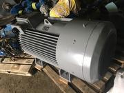 ПРОДАМ электродвигатель АИР355S12  75кВт 500об/мин