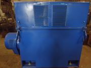 ПРОДАМ электродвигатель 200 х 600 4МТНS400L-10 НОВЫЕ НЕДОРОГО
