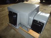 Продам двигатели постоянного тока ДПВ-52 и ДПБ-90